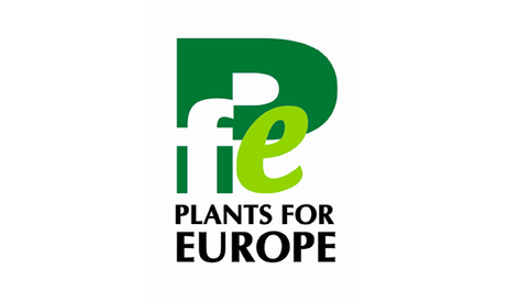 Plants%20for%20Europe%20Vertical.png