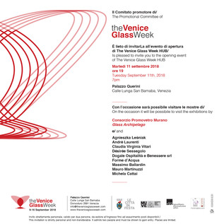 CONVITE-OFICIAL-THE-VENICE-GLASS-WEEK-20