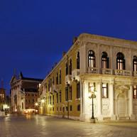 Palazzo Loredan_notturno.jpg