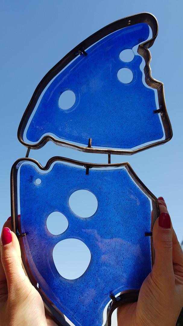 Morpho-The-Venice-Glass-Week-2019-2.jpg