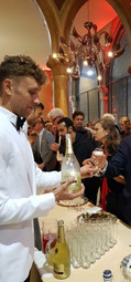 Vernissage-the-venice-glass-week-2019-mo