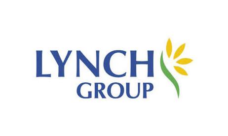 LynchGroup.png