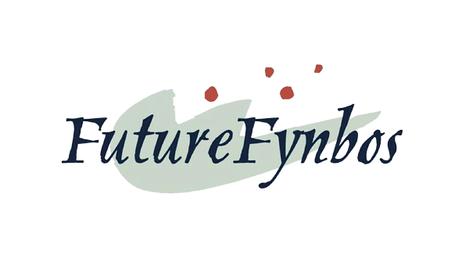 Future_Fynbos.png