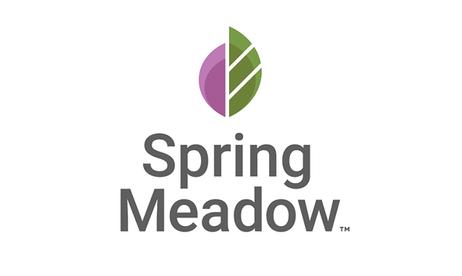 SpringMedow.png