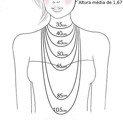 ajuda-medir-tamanho-medidas-colares_2510