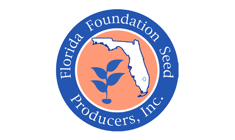 Florida_Foundation_of_Seed_producers_202.png