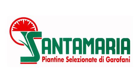 Santamaria.png