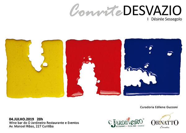 Convite_desvazio.jpg