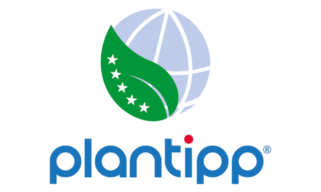 Plantipp.png