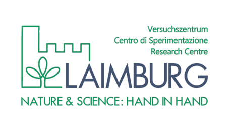 Laimburg_Research_Centre.png