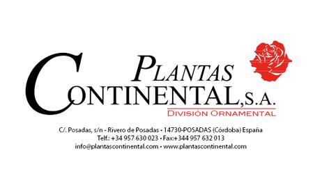 Plantas%20Continental.png