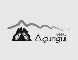 AÇUNGUI