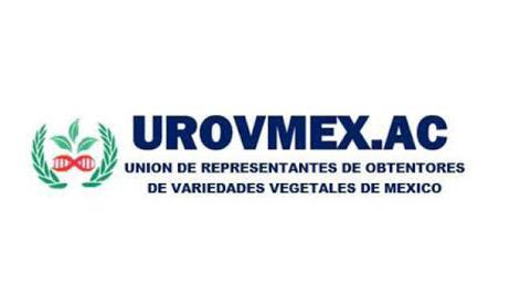 UROVmex.png