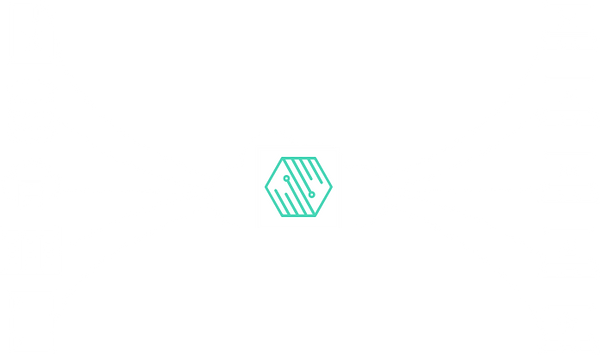 organized-cloud-green.png