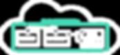version-cloud-green-drkblu.png