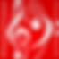 logo-haut-les-choeurs-180x180.png