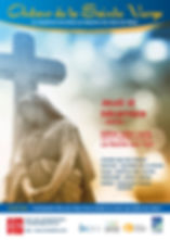Autour de la Sainte Vierge - web.jpg