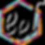 icone definitif (2).png