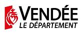 logo-vendée.png