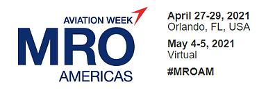 MRO Americas 2021.PNG