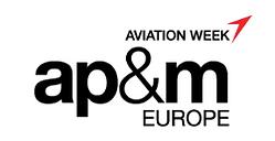 AP&M Logo.PNG