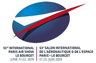 Paris Air Show 2019 logo.JPG