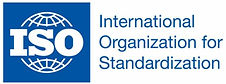 ISO logo.JPG