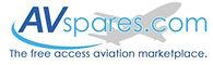 Avspares Logo.JPG