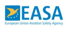 EASA logo.JPG