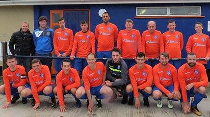 Witheridge Football Team.JPG
