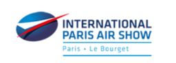 Paris Air Show Logo.JPG
