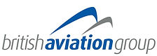 British Aviation Group Logo.JPG