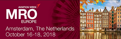 MRO Europe 2018 Logo.PNG