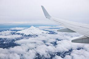 photo-of-airplane-wing-1831271.jpg