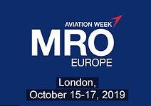 MRO Europe 2019 image.JPG