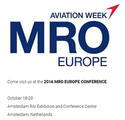 MRO Europe 2016.PNG