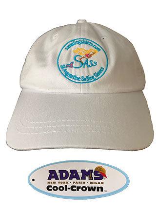 SASS Hat