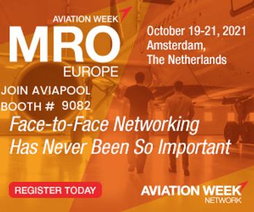 Aviapool Marketing Square - MRO Amsterdam.png