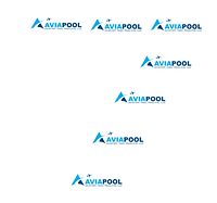 Aviapool 7th Anniversary Picture.png