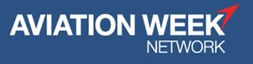 Aviation week logo.JPG