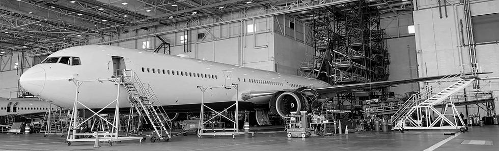 Delta-Hangar-Atlanta-Airport-.png