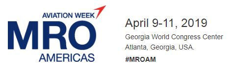 MRO Americas with dates.JPG