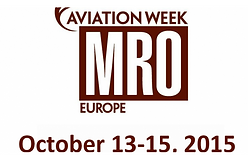 MRO Europe 2015 Logo.PNG