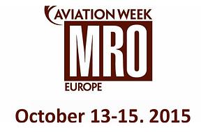 MRO Europe 2015 Logo.PNG