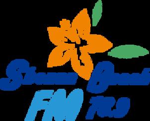 logo_sidemenu.png