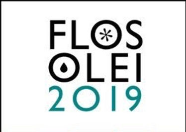 flosolei-2019-cover-ENG-filo-1-e15440037