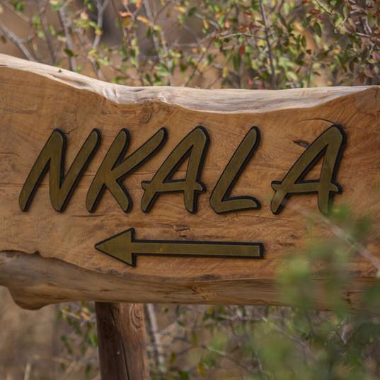 NKALA SIGN.jpg
