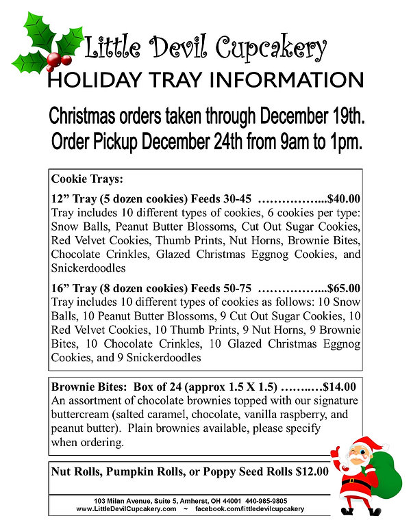 2018 Christmas Cookie Flyer.jpg
