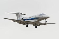 Nkala Pilatus PC24.JPG