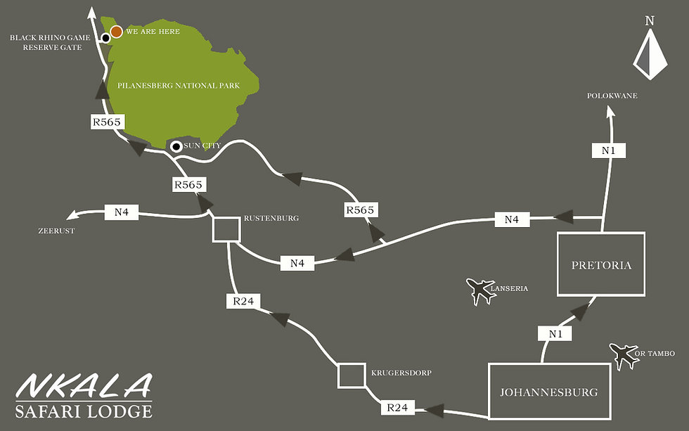 NKALA MAP.jpg